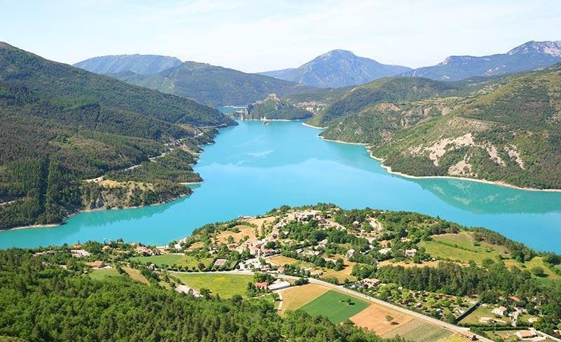 camping-terra-verdon-castellane-lac-castillon