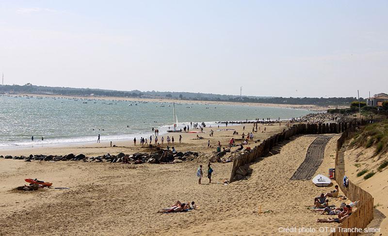 camping-jard-tranche-sur-mer-vendee-bord-de-mer