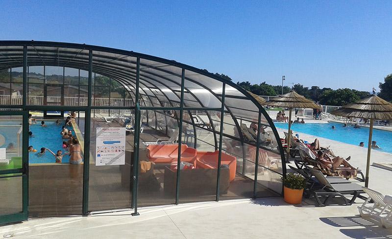 camping-jardins-de-kergal-piscines