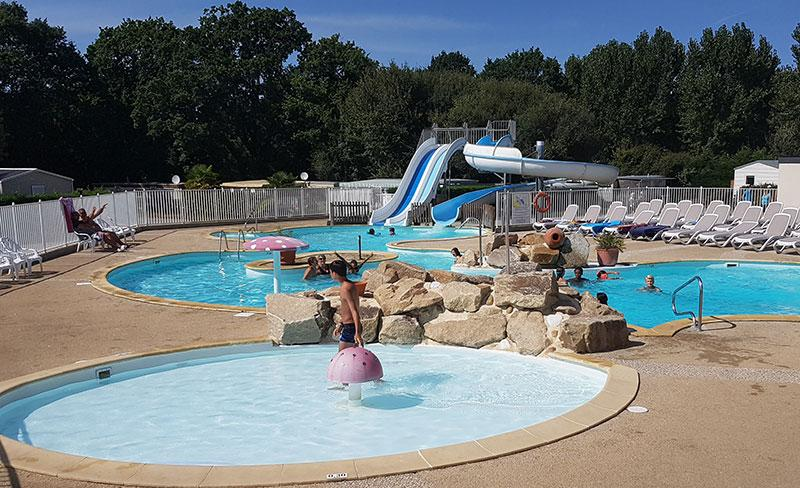 camping-ker-yaoulet-equipements-pataugeoire