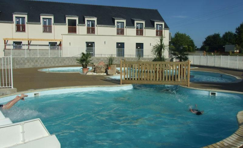 camping-ker-yaoulet-equipements-pisicne