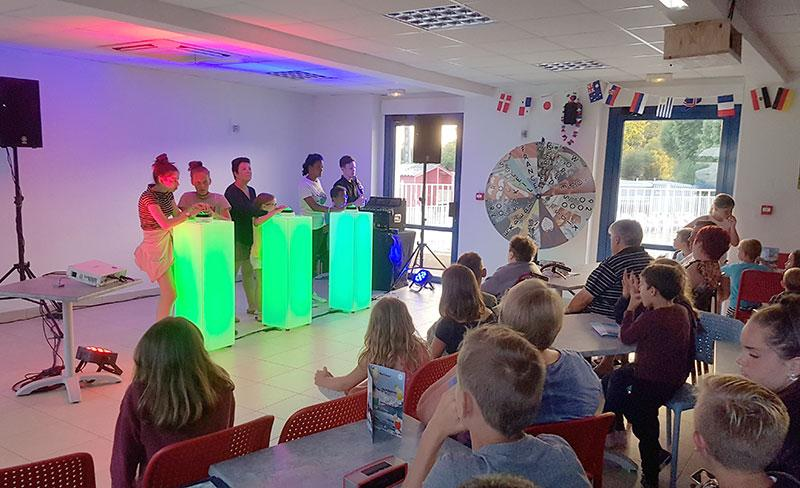 camping-ker-yaoulet-loisirs-animations-jeux