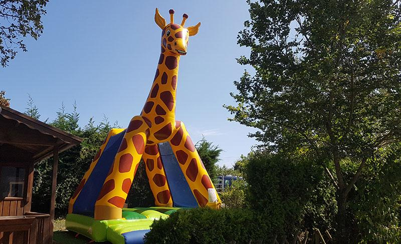 camping-ker-yaoulet-loisirs-jeux-gonflables