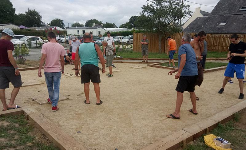 camping-ker-yaoulet-loisirs-petanque