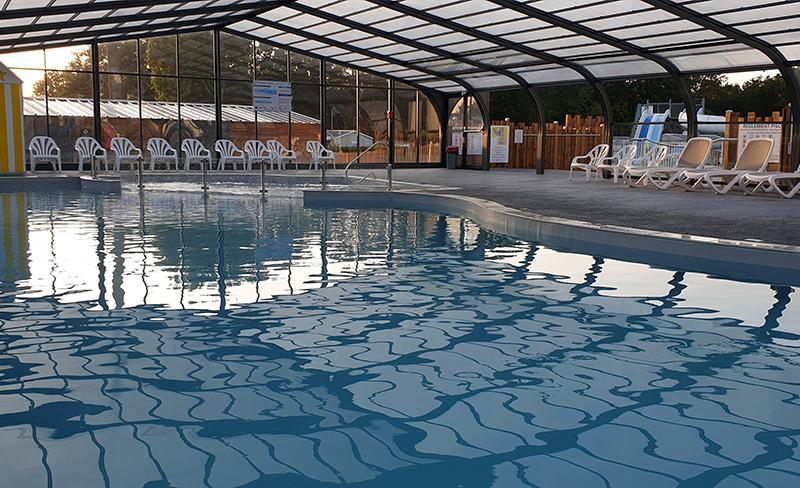 camping-ker-yaoulet-piscine7.jpg