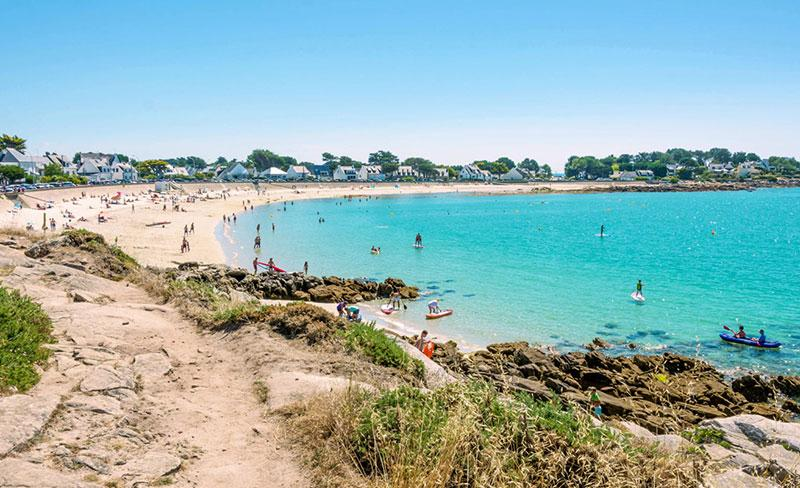 camping-ker-yaoulet-plage-carnac