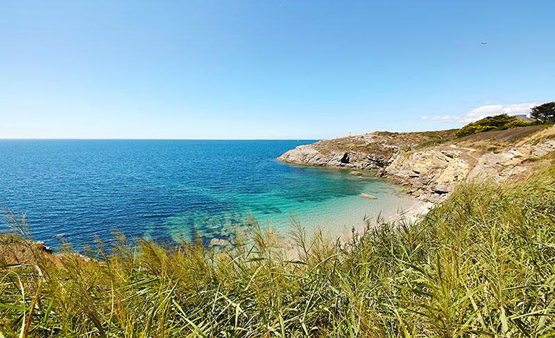 camping-ker-yaoulet-saint-gildas-falaises