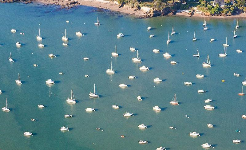 camping-ker-yaoulet-vue-aerienne-bateau