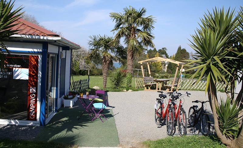 camping-kerscolper-accueil