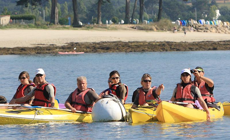 camping-kerscolper-balade-canoe.jpg