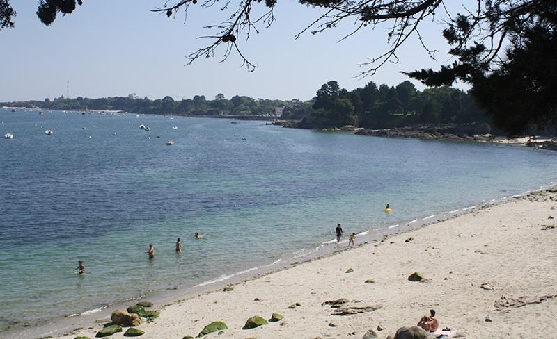 camping-kerscolper-bord-de-mer-fouesnant-2017