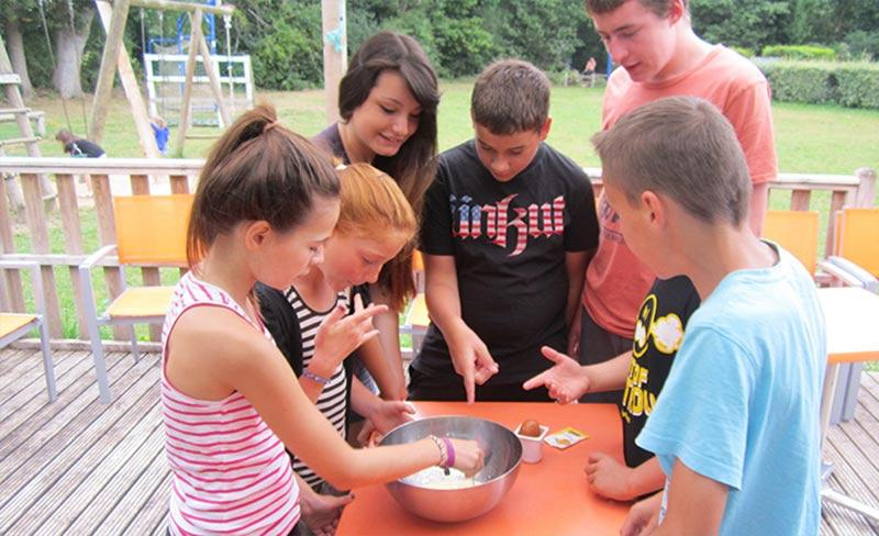 camping-kersentic-fouesnant-animations-ados