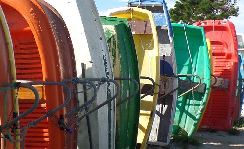 camping-kersentic-fouesnant-bord-de-mer-bateau