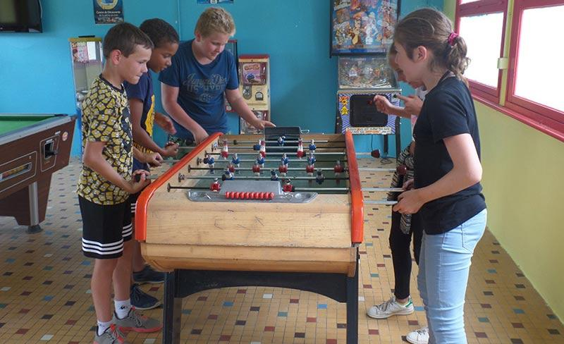 camping-kersentic-fouesnant-loisirs-salle-de-jeux