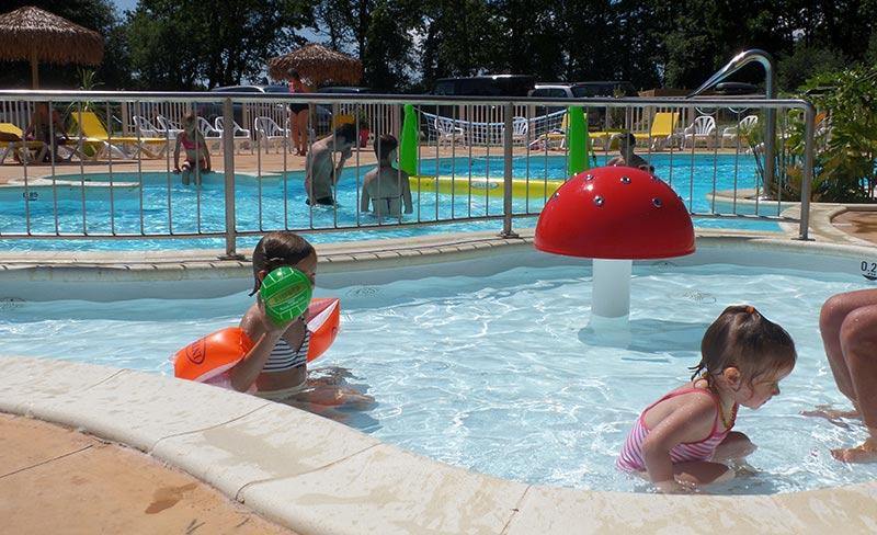 camping-kersentic-fouesnant-pataugeoire
