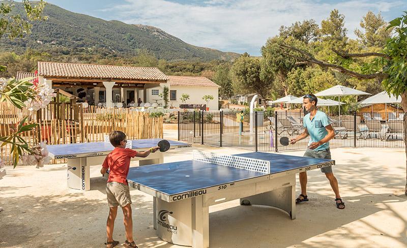 camping-la-casa-loisirs-ping-pong