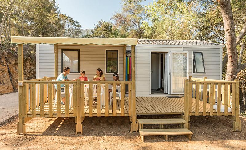 camping-la-casa-mobil-home-bermude.jpg