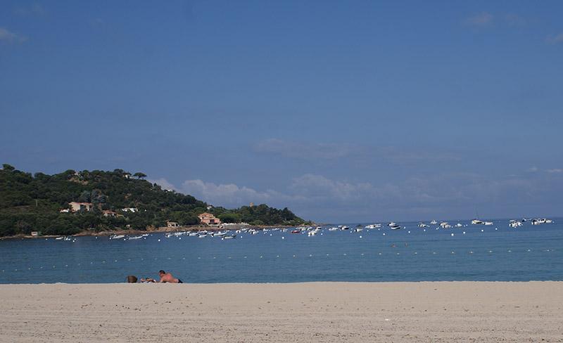 camping-la-casa-plage-sable