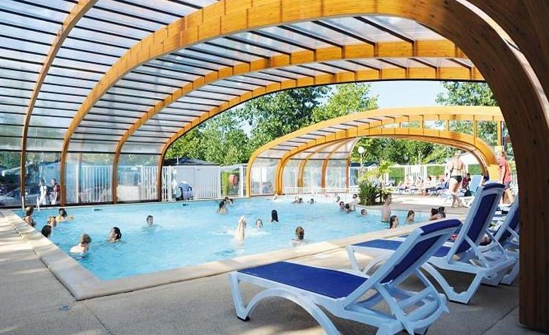 camping-la-marina-piscine (2).jpg