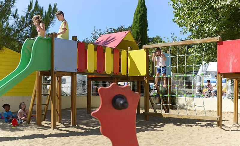 camping-la-paree-preneau-jeux-enfants