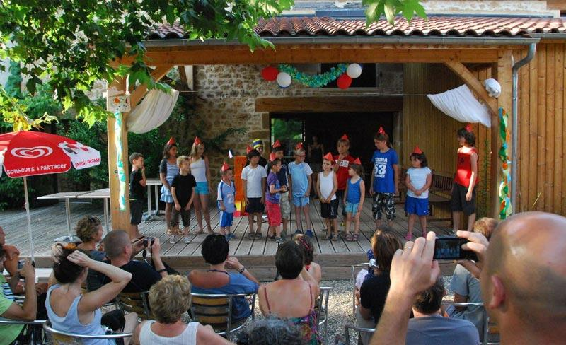 camping-la-sagne-animations-journees