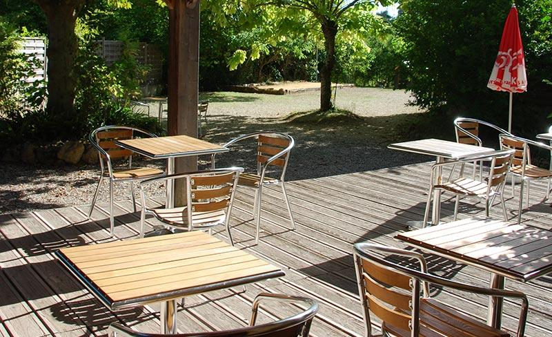 camping-la-sagne-services-bar