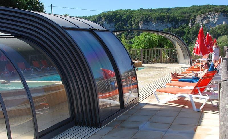 camping-la-sagne-soleil-piscine