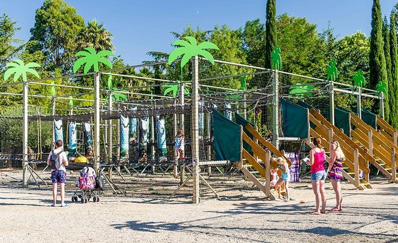 camping-la-sirene-argeles-aires-de-jeux-enfants-2019
