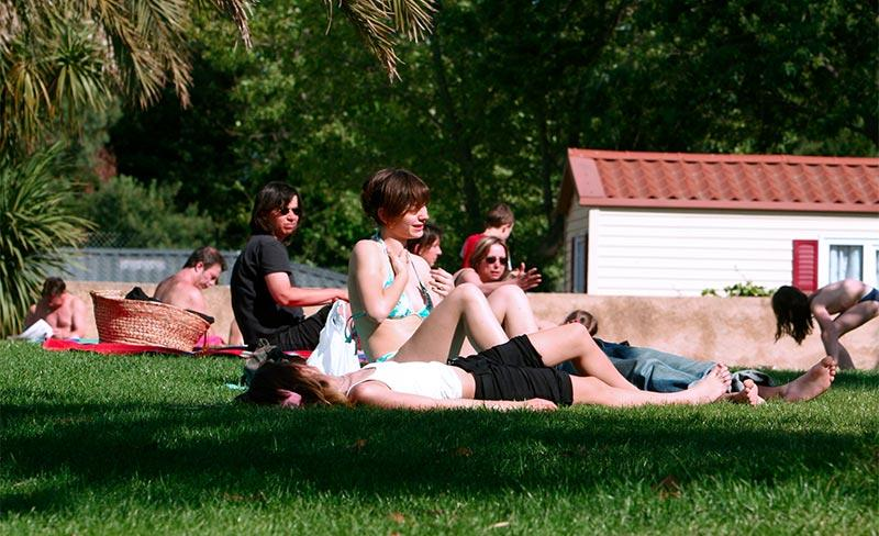 camping-la-sirene-argeles-sur-mer-ambiance.jpg