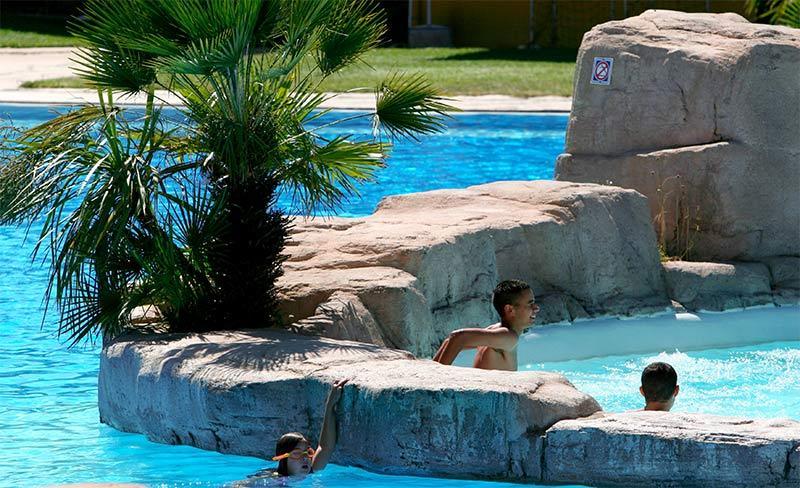 camping-la-sirene-argeles-sur-mer-bains-remous