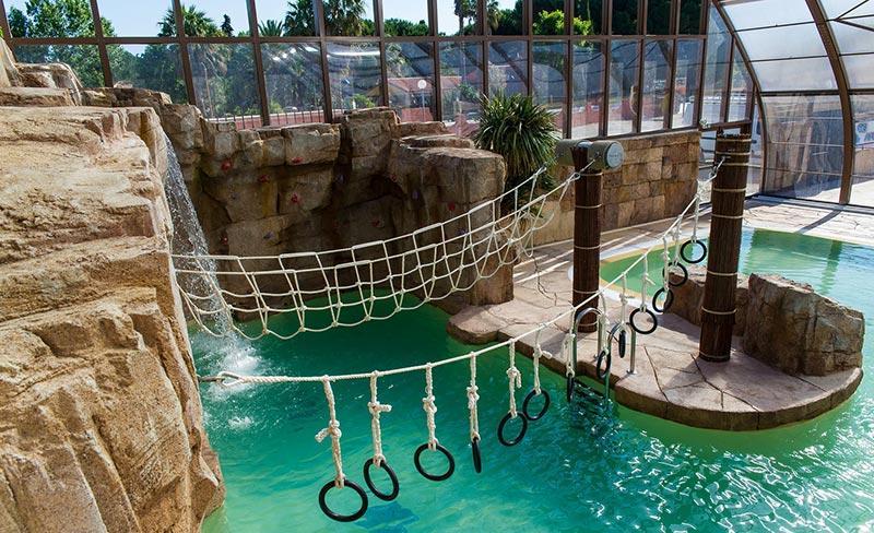 camping-la-sirene-argeles-sur-mer-jeux-piscine-couverte-2019
