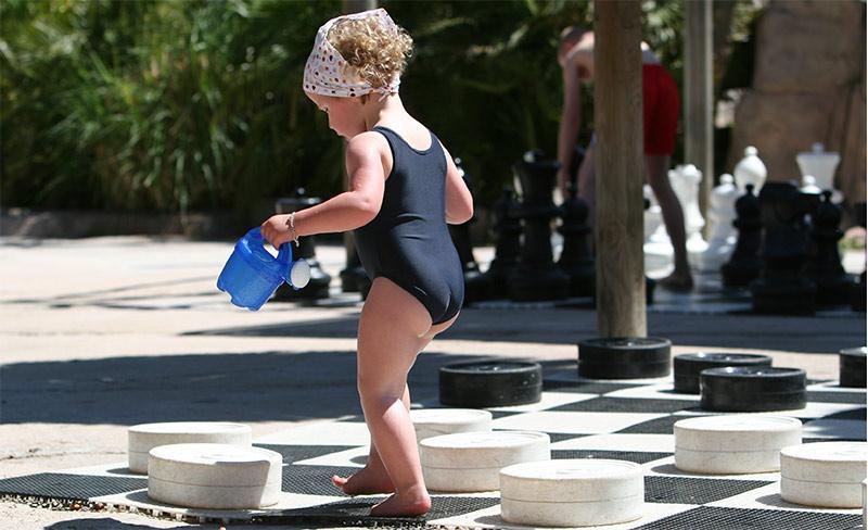 camping-la-sirene-argeles-sur-mer-loisirs-enfants