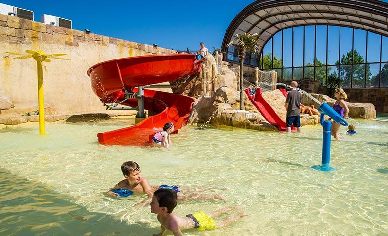 camping-la-sirene-argeles-sur-mer-pataugeoire-interieure-2019