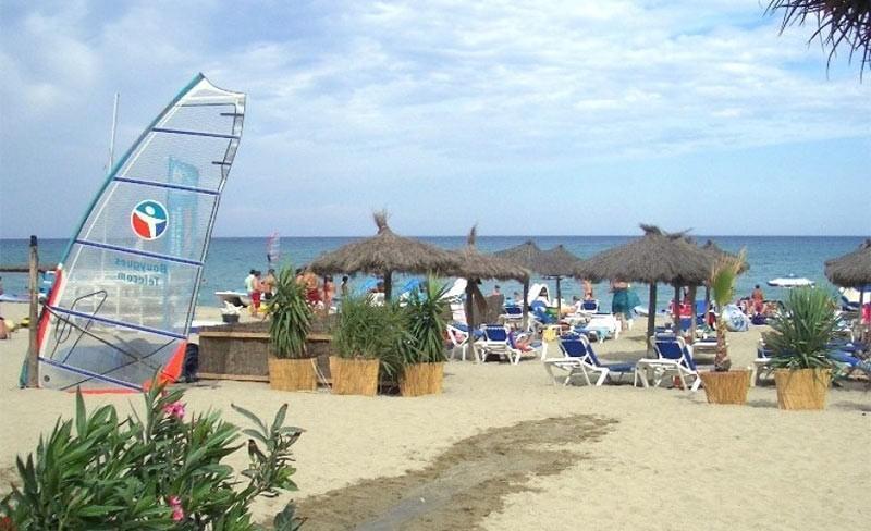 camping-la-sirene-argeles-sur-mer-plage-argeles