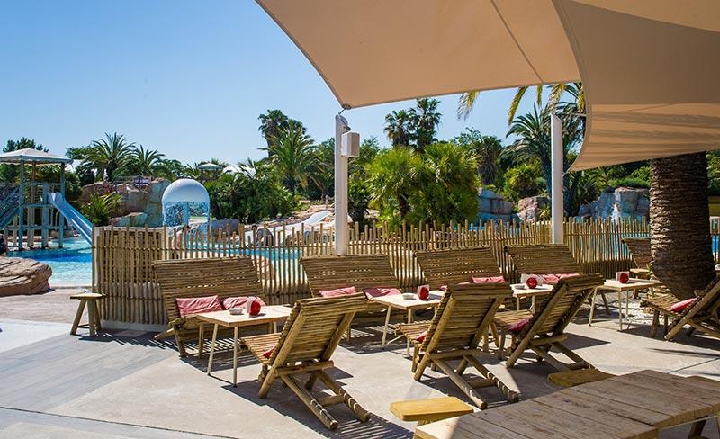 camping-la-sirene-argeles-sur-mer-services-bar-plage-2019