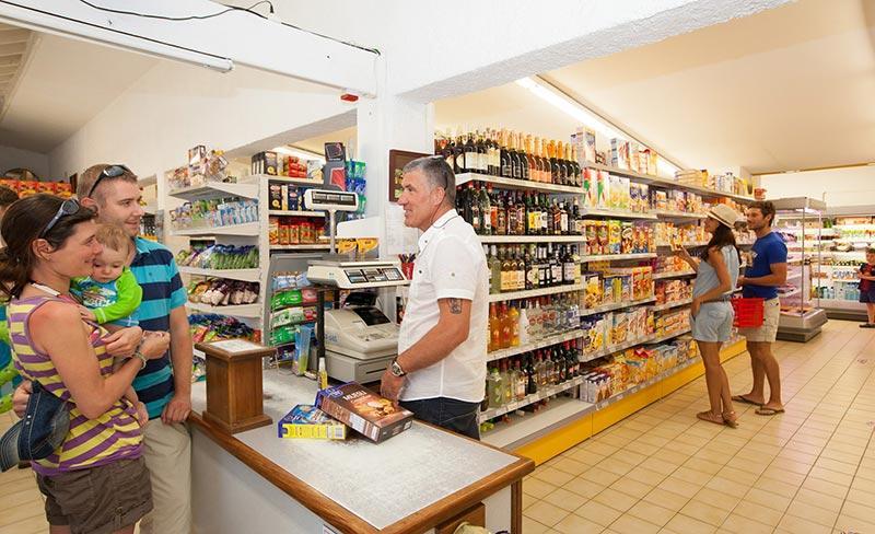 camping-la-sirene-argeles-sur-mer-services-commerce-2019