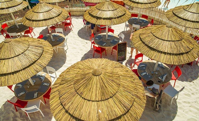 camping-la-sirene-argeles-sur-mer-services-restaurant-plage-2019