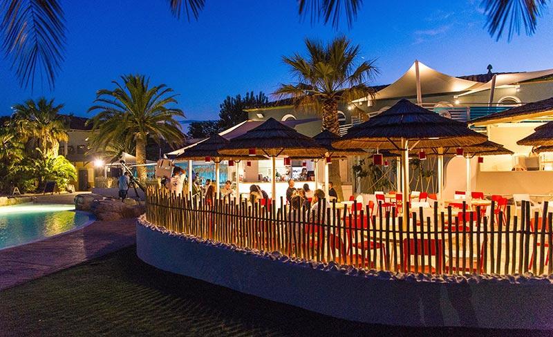 camping-la-sirene-argeles-sur-mer-services-restaurant-soirees