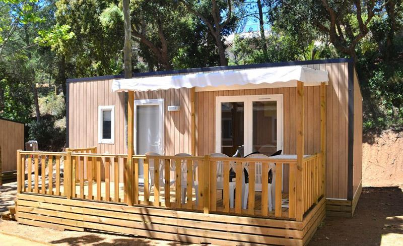 camping-lacasa-mobil-home-4-6-places.jpg