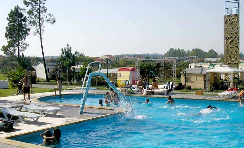 camping-land-hause-piscine-portugal