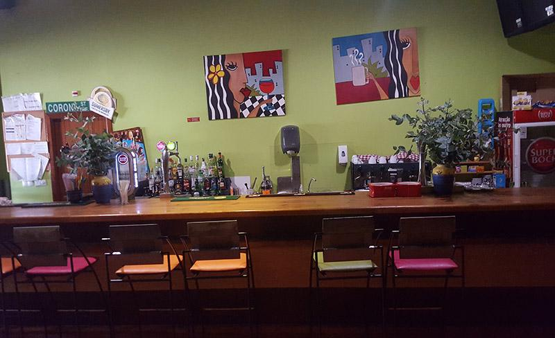 camping-land-hause-services-bar