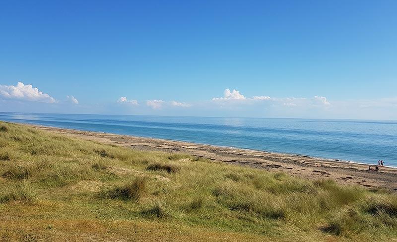 camping-le-golf-barneville-carteret-manche-bord-mer-2019