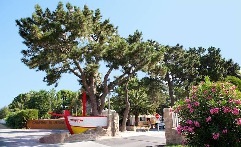 camping-le-littoral-argeles-sur-mer-accueil
