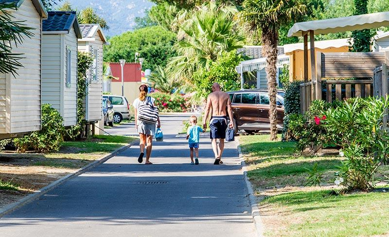 camping-le-littoral-argeles-sur-mer-ambiance