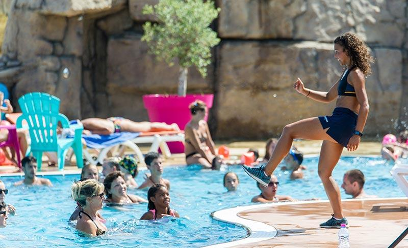 camping-le-littoral-argeles-sur-mer-animations-sportives