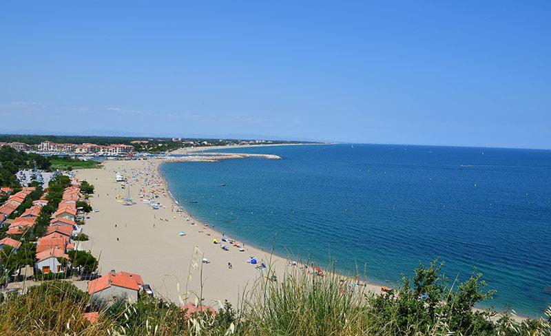 camping-le-littoral-argeles-sur-mer-plage.jpg
