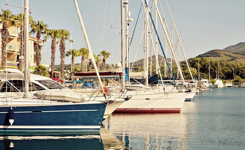 camping-le-littoral-argeles-sur-mer-region