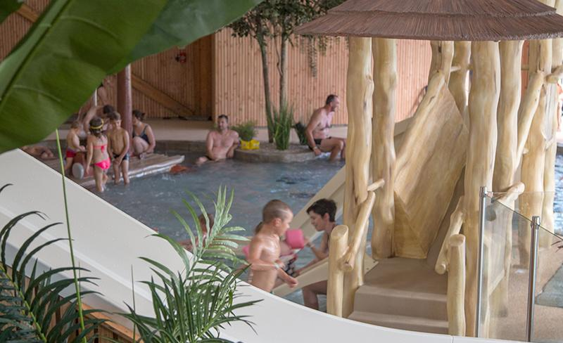 camping-le-palace-pataugeoire-couverte