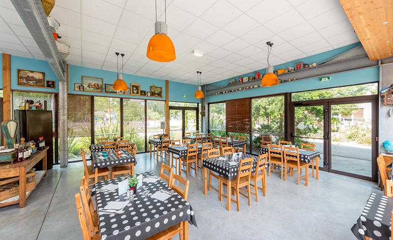 camping-le-palace-restaurant