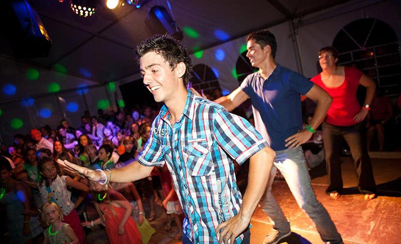 camping-le-petit-rocher-vendee-animations-soirees